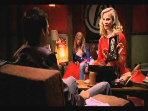 Dead Like Me - The Best of Daisy Adair (Season 1)