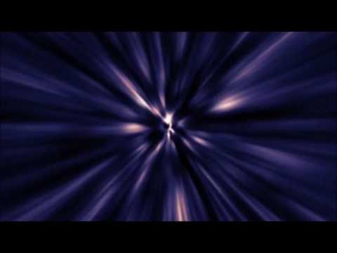 SOLFEGGIO HEALING - MI / 528 HZ - transformation & miracles, repairing DNA