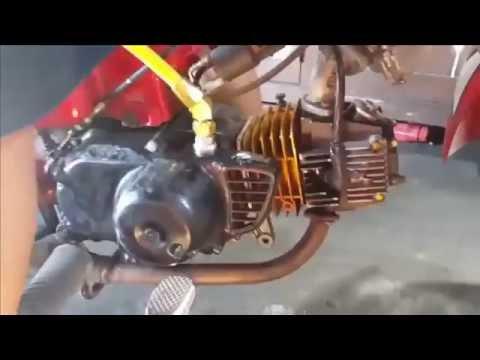 wau-keren.......!!-tehnik-setting-karburator-motor-honda-c70-|-modifikasi-motor-minti
