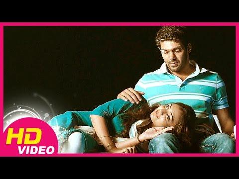 Raja Rani | Tamil Movie | Scenes | Clips | Comedy | Songs | Nazriya Nazim narrates her past life