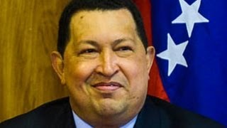 Hugo Chavez Dead at 58 - What Will Happen Worldwide?