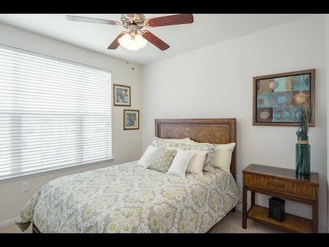 Mansions at Timberland Apartments Fort Worth, TX - mansionsattimberland.com - 2BD 2BA For Rent