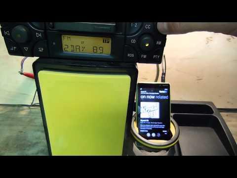 becker audio 10 mercedes mit aux anschluss nachger stet. Black Bedroom Furniture Sets. Home Design Ideas