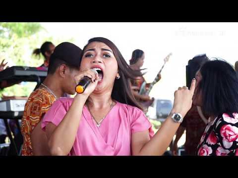 Dayuni - Remby Amanda - Arnika Jaya Live Muarabaru Cilamaya Karawang