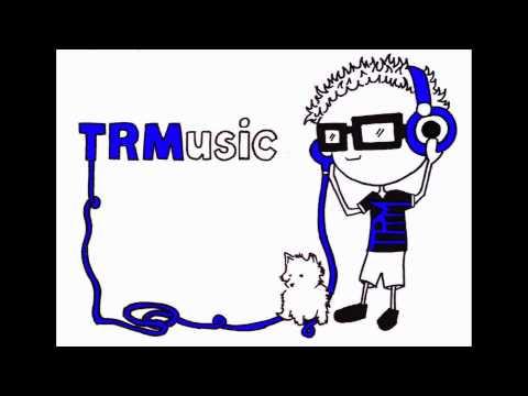 Zedd - Spectrum Ft. Matthew Koma (KDrew Remix)
