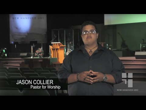 History of Contemporary Christian Music