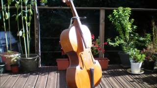 f*ddle it, original bluegrass fiddle / banjo tune for production or soundtrack  royalty free