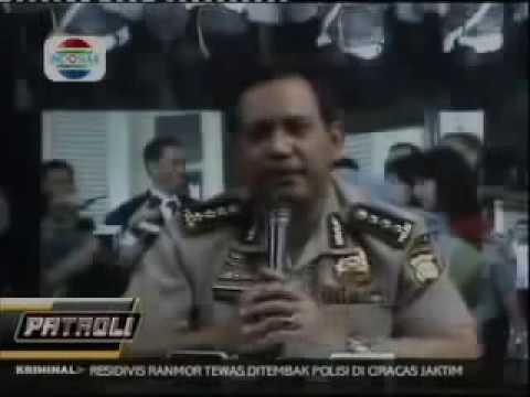 Kembali bredar Video Mesum SMPN 3, Setelah SMPN 4 di Jakarta Pusat Mp3