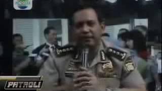 Repeat youtube video Kembali bredar Video Mesum SMPN 3, Setelah SMPN 4 di Jakarta Pusat