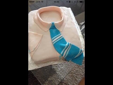 gâteau-chemise-en-pâte-à-sucre-de-superdado57