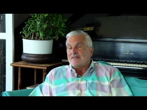 Merril - Sandy McClatchy interview