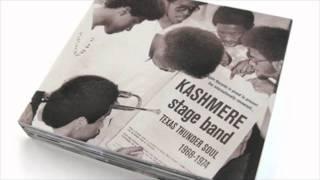 Kashmere Stage Band - Superbad