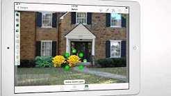 PRO Landscape Contractor App for iPad and Android
