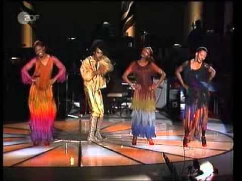 medley - Boney M - Rivers of Babylon,Sunny,Daddy Cool,Rasputin ,Ma Baker (medley remix)music video -