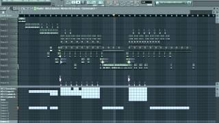morten dd ko kasse remix