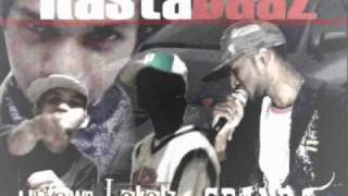 Download Rasta Baaz - Grand T MP3 song and Music Video