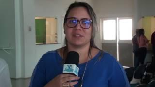 Maçonaria e Policlínica Judite Saraiva se une em campanha por doação de sangue