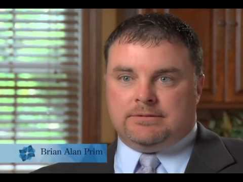 west-virginia-mesothelioma-&-lung-cancer---prim-law-firm