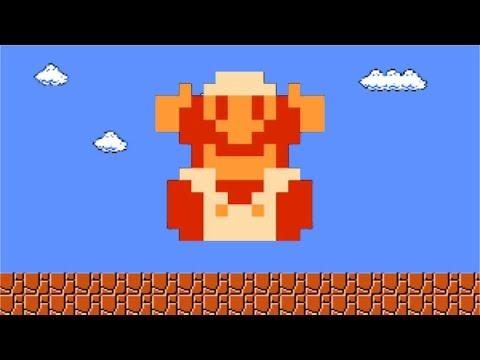 Mario Lose a Life Sound Effect [Free Ringtone Download]