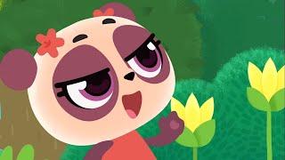 Дракоша Тоша | Сборник серий про Няшу | Мультфильмы для детей