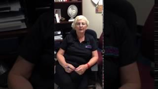 Helga Interview Video
