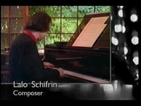The Film Composers - TVOntario - part 2