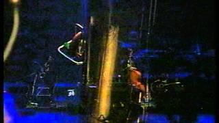 Paolo Conte - Luna Di Marmellata (Live Napoli-Palazzo Reale)