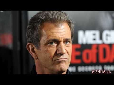 Mel Gibson's Racist Rant  WARNING!! Full, uncut version!