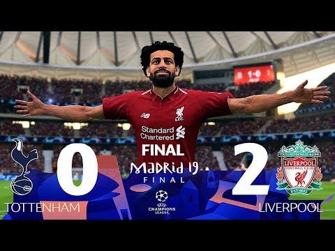 Goal Com Messi Vs Ronaldo