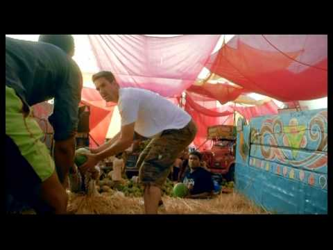 Pepsi Cricket World Cup 2011 Change The Game Ad Campaign  Kevin Pietersen TVC