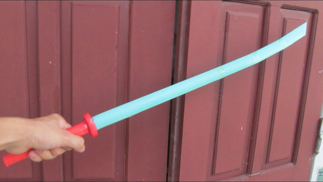 Купить【меч катана】в интернет-магазине grand way. ➜ самурайские мечи катаны по доступным ценам. Звоните ☎ +38(066)037-75-14. ✈ быстрая. Для большинства настоящий японский меч, олицетворение японии – это и есть боевая самурайская катана. Большинство мужчин и подростков любят.