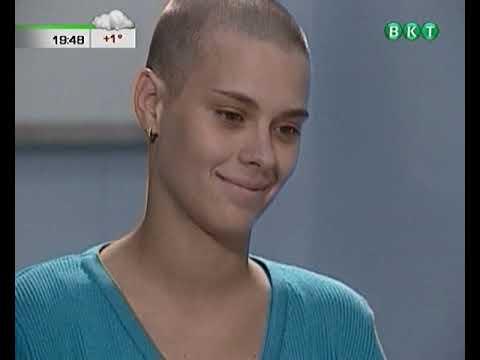 Семейные узы (135 серия) (2000) сериал