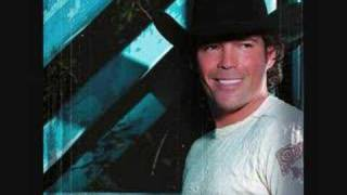 Clay Walker - The Chain of Love