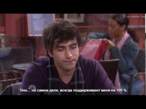 Доктор Кто - Комедиант