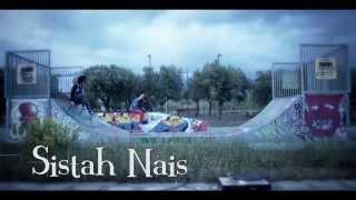 Sistah Nais - Nuovi Luoghi // PSYCHOTRONIK EP