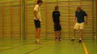 Maukas-Emil dream trick