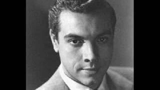 Mario Lanza - E Lucevan le Stelle