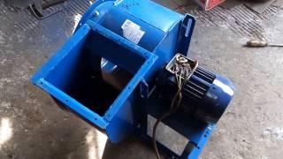 видео ВР 280-46 (аналог ВЦ 14-46, ВР 300-45) вентиляторы аэромаш, купить ВР 280 46 (аналог ВЦ 14 46, ВР 300 45)