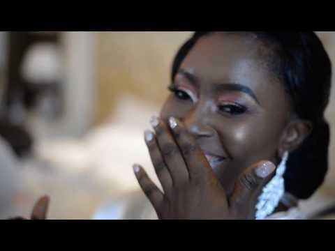 Gideon + victoria   Brescia , Ghanaian wedding Mp3