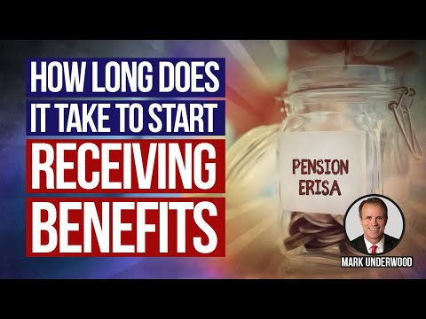 How long does it take to start receiving Social Security disability benefits?