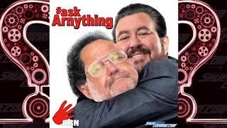 ARN #26: Ask Arn Anything 11
