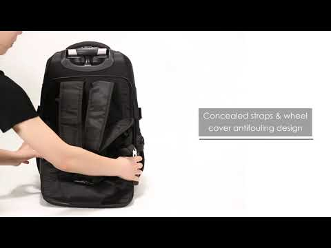 weishengda-19-inches-waterproof-wheeled-rolling-backpack-business-laptop-travel-backpack