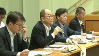 農業競争力強化基盤整備事業(公共)(平成29年度行政事業レビュー)