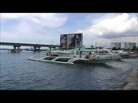 November 2017 Pasil Fish Port Cebu 1