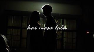 Hai Masa Lalu | BIZAYN Konten MB 39 04
