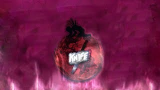 Смотреть клип Skinnyfromthe9 - Knife