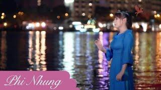 Đèn Khuya - Phi Nhung [Official]