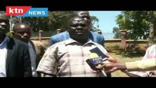 Video DP Ruto warned against visiting Elgeyo Marakwet for political campaigns download MP3, 3GP, MP4, WEBM, AVI, FLV September 2018