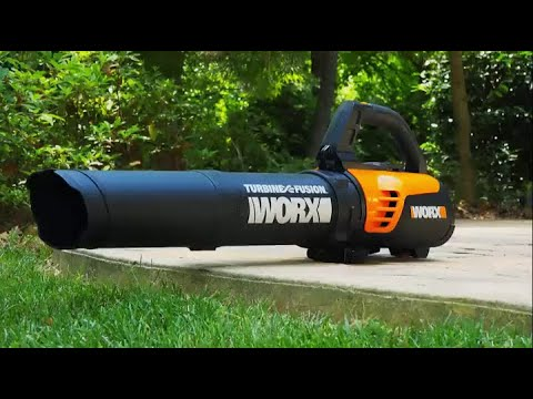 worx-turbine-fusion-leaf-blower,-mulcher,-and-vacuum-with-dual-stage-metal-impeller