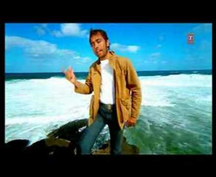 punjabi best song